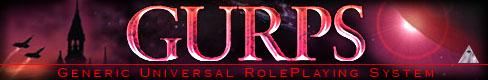 version GURPS-Loukoum.online - Mega IV